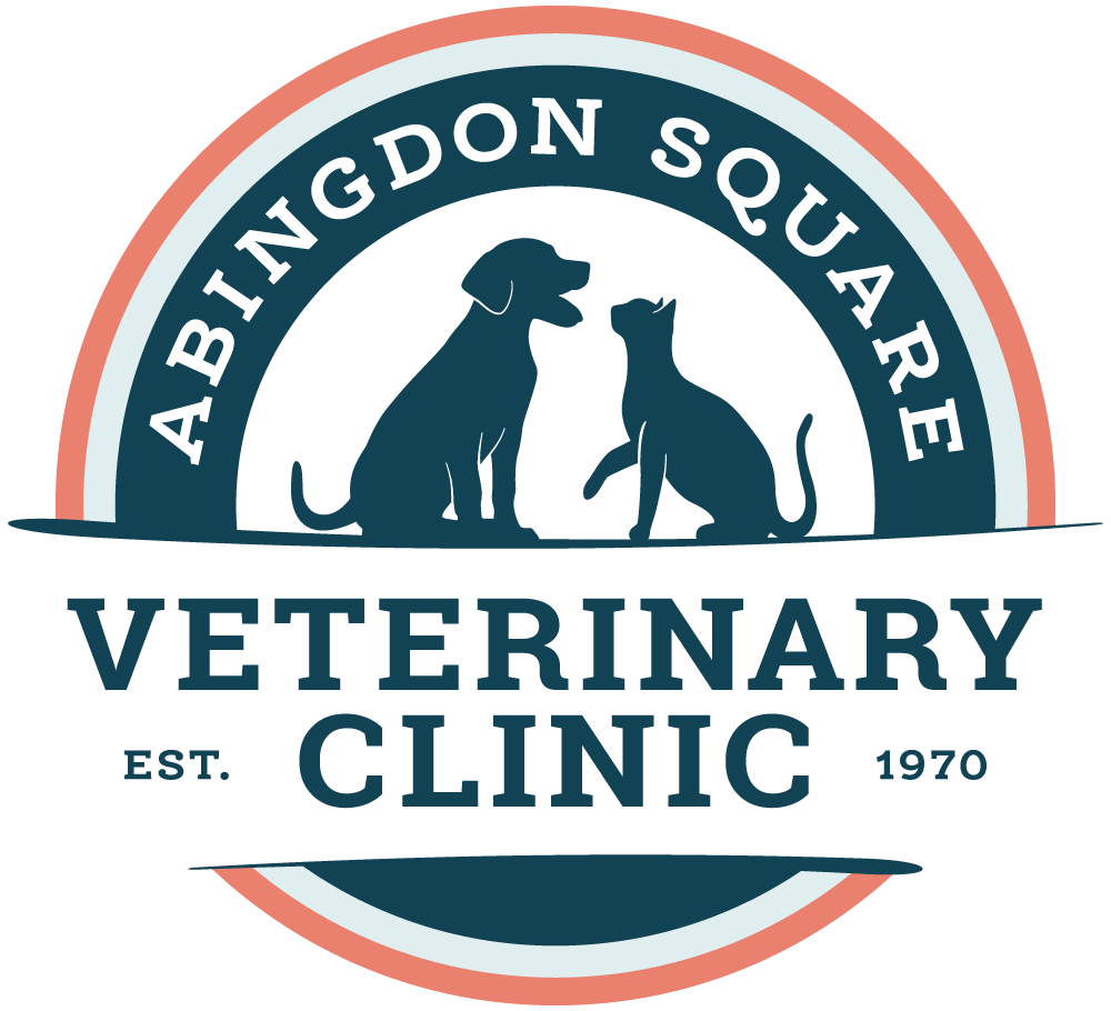 Abingdon Square Veterinary Clinic