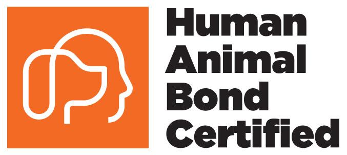 Human Animal Bond Certified